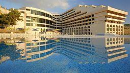 گرند هتل مالت