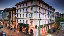 گرند هتل میلان