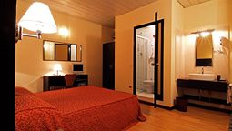 هتل گویدی ونیز
