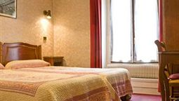 هتل سوربن فرانسه