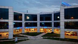 قیمت و رزرو هتل در آنتالیا ترکیه و دریافت واچر