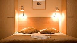 هتل سناته هلسینکی