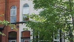 قیمت و رزرو هتل در منچستر انگلستان و دریافت واچر