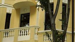 قیمت و رزرو هتل در وارنا بلغارستان و دریافت واچر