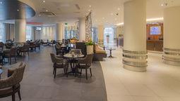 هتل هیلتون کاردیف