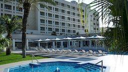 هتل هیلتون قبرس