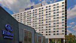 هتل هیلتون دوسلدورف