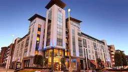 هتل هیلتون فرودگاه دوبلین