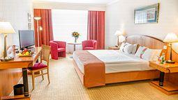 هتل هیلتون گاردن وین