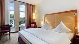 هتل هیلتون نورنبرگ