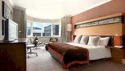 هتل هیلتون شفیلد