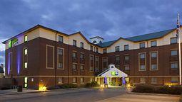 قیمت و رزرو هتل در بریستول انگلستان و دریافت واچر