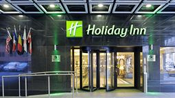 هتل هالیدی لندن