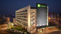 هتل هالیدی صوفیه