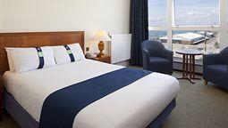 هتل هالیدی ساوتهمپتون