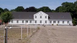 قیمت و رزرو هتل در آلبورگ دانمارک و دریافت واچر