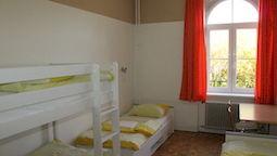 قیمت و رزرو هتل در لیوبلیانا اسلوونی و دریافت واچر