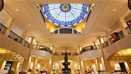 هتل آدلون برلین