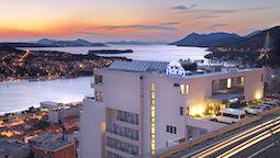 هتل آدریا دوبرونیک