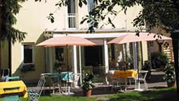 هتل آیدا مونیخ