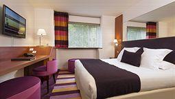 هتل آمپره پاریس