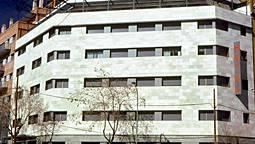 هتل سنت پائو بارسلونا