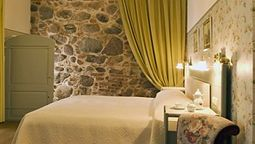 هتل آنتونیوس تارتو