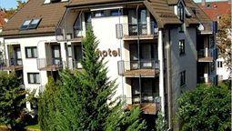 قیمت و رزرو هتل در اشتوتگارت آلمان و دریافت واچر