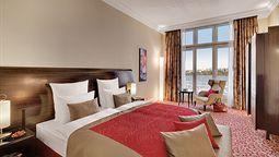 هتل آتلانتیک هامبورگ