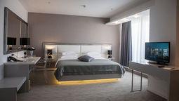 هتل آئورل پودگوریتسا