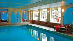 هتل آزنبرگ اشتوتگارت