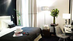 هتل بل آمی پاریس