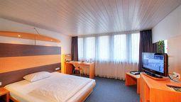 هتل برلین اشتوتگارت