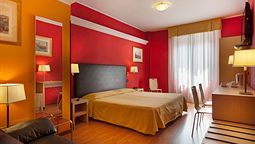 هتل برلینو میلان