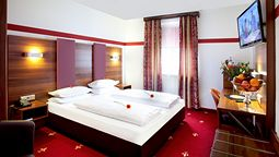 هتل برگ اشمیت نونبرگ