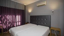 هتل کپیتال لیسبون