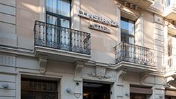 هتل کونستانزا بارسلونا