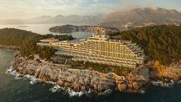 هتل کرواسی دوبرونیک
