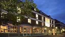 هتل دانیکا آرهوس