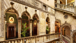هتل دانیلی ونیز