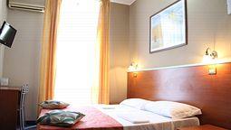 هتل داتئو میلان