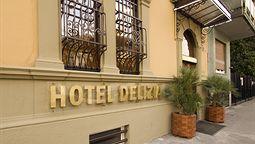 هتل دلیزیا میلان