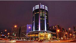 هتل دیپلمات آستانه