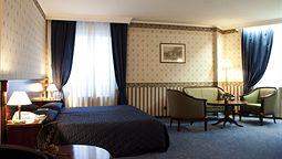 هتل داون تاون صوفیه
