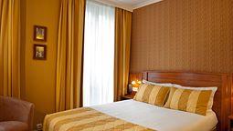 هتل اوپرا پاریس
