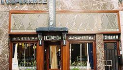 هتل اسپرنس بروکسل