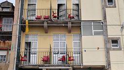 هتل استوریل پورتو