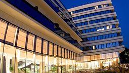 هتل اکسلسیو دوبرونیک