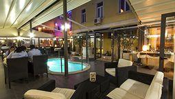 هتل گالیجا پولا