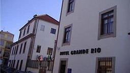 هتل ریو پورتو